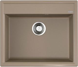 Клапан-автомат в кухонных мойках Omoikiri – как и для чего используется