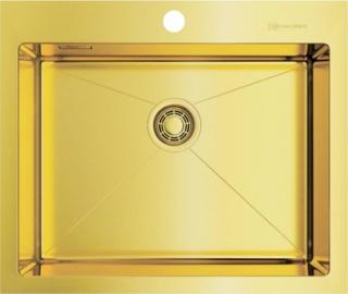 Мойки прямоугольной формы Omoikiri